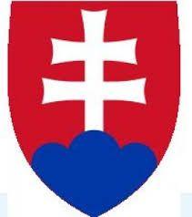 Štátny znak SR