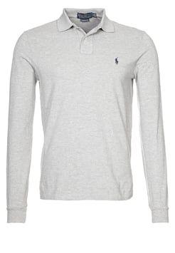 Polo Ralph Lauren - CUSTOM FIT - Poloskjorter - andover