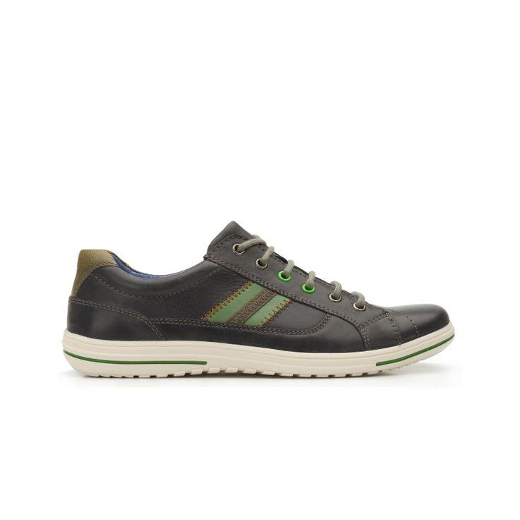 94301 - NEGRO #shoes #zapatos #fashion #moda #goflexi #flexi #clothes #style #estilo #summer #spring #primavera #verano