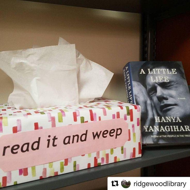 Great Library Displays (@greatlibrarydisplays) • Instagram photos and videos
