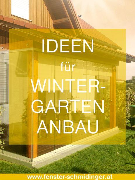 1123 besten Balkonverglasung \ Terrassenverglasung Bilder auf - wohnwintergarten wintersonne verglasung