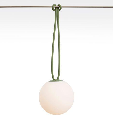 Fatboy Bolleke LED Indoor/Outdoor Lantern