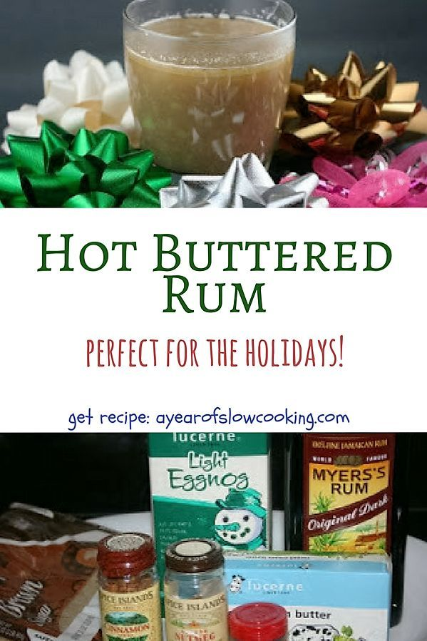 roasted pineapple hot buttered rum recipes dishmaps hot chocolate hot ...