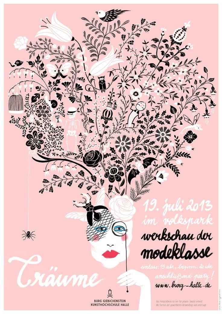 fashion design posters node2004-resume-templatepaasprovider
