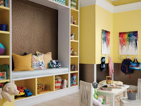 77 best Wall Coverings images on Pinterest | Blankets, Ceiling tiles ...