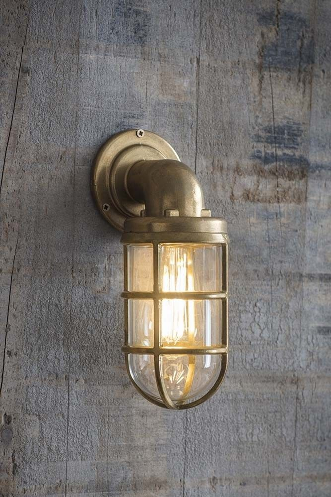 Feel The Magic Of Pull Cord Wall Lights Warisan Lighting Pull Cord Wall Lights Wall Lights Bathroom Wall Lights