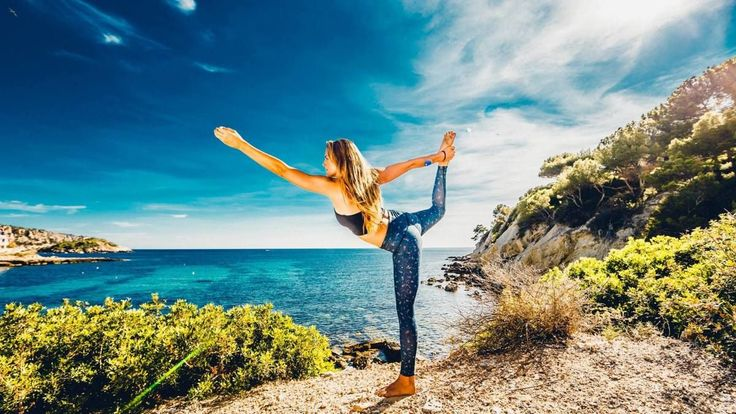 #Yoga in #Turkey - Find yoga retreats in Fethiye. Compare prices, read reviews, and view pictures of all yoga holidays and vacations in #Fethiye, Turkey.