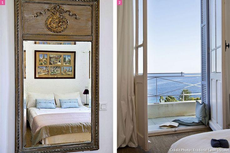 Chambre Bébé Design Avec Goutte Fleur De Bach - Hotel ...