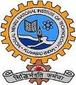 Research Job in Motilal Nehru National Institute of Technology - www.mnnit.ac.in