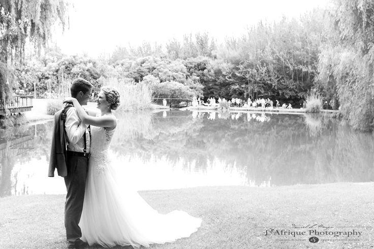 Fraaigesig wedding venue Photographer Daniel L Meyer