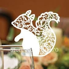 squirrel cut out pattern - Google Search