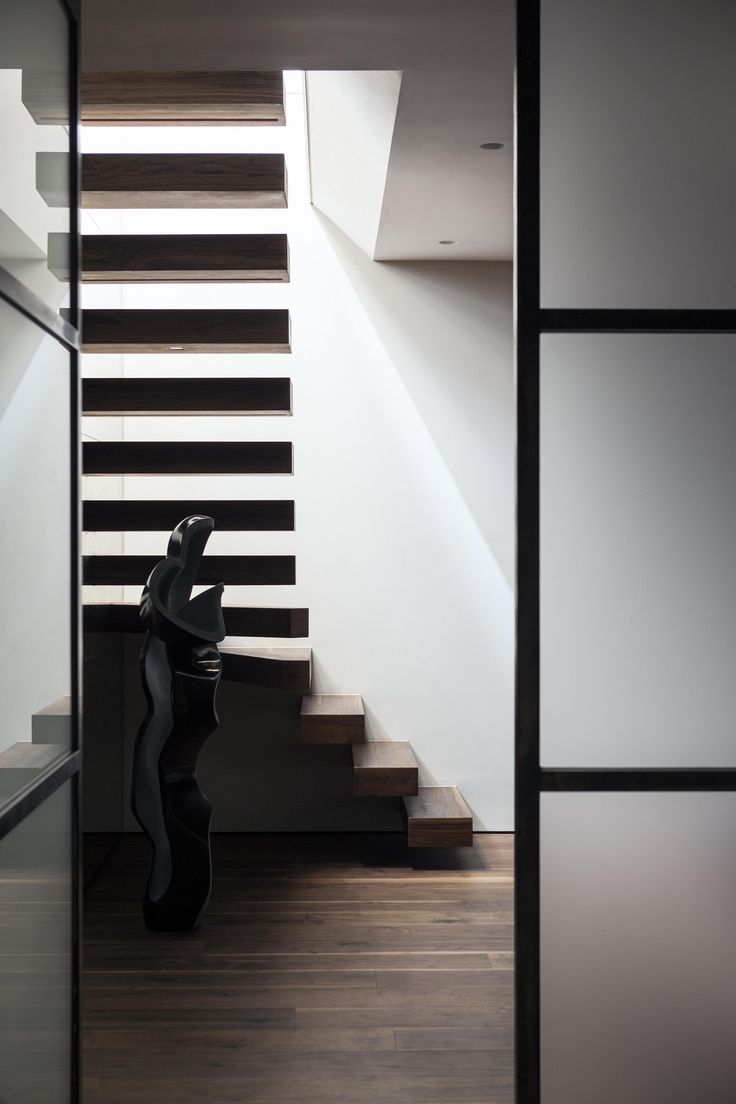 Architecture Design Stairs 312 best escaliers - stairs i ♡ images on pinterest   stairs