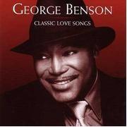 Jual Classic Love Songs