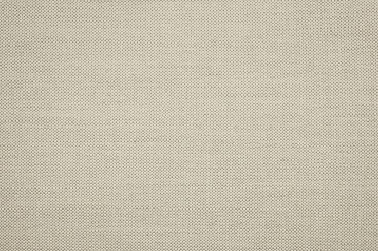 FLEXFORM #fabrics collection | SAMBA 1015