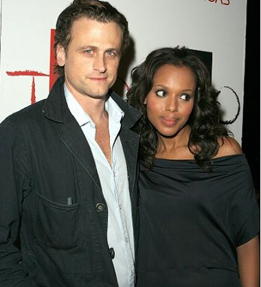 david moscow honeydavid moscow instagram, david moscow, david moscow and kerry washington, david moscow imdb, david moscow images, david moscow wife, david moscow and kerry washington pictures, david moscow net worth, david moscow married, david moscow movies, david moscow et kerry washington, david moscow photos, david moscow and kerry washington split, david moscow fort collins, david moscow girlfriend, david moscow and kerry, david moscow twitter, david moscow chicago, david moscow honey