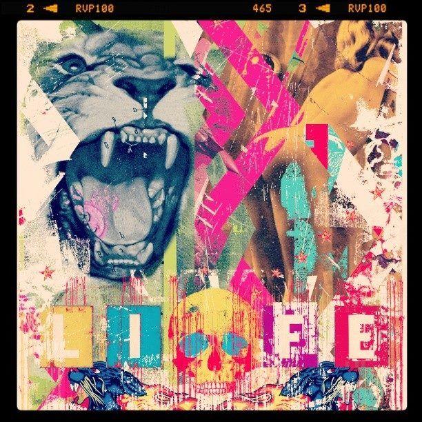 http://www.pinterest.com/claudioroncoli/instagram-by-roncoli/