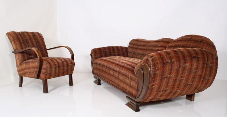 de 25 b sta id erna om canap original bara p pinterest canap cosy table basse bois och. Black Bedroom Furniture Sets. Home Design Ideas