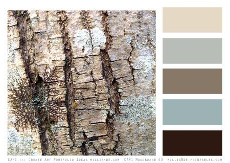 Color Palette Interior Design 333 best color palette images on pinterest | colors, home and