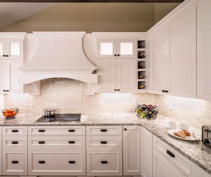 778 Best Kitchens Images On Pinterest Kitchen Ideas Backsplash And Remodeling