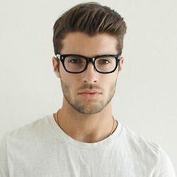 Inspiração: óculos de grau | Caio Braz