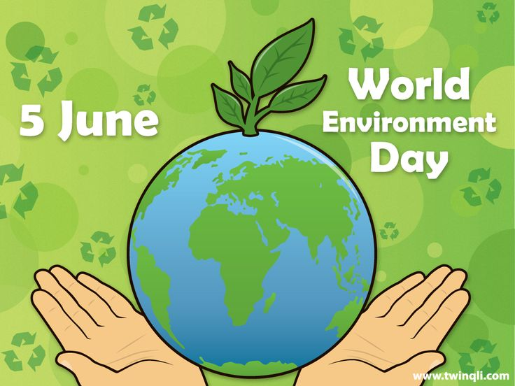 "The 2014 theme for World Environment Day is ""Raise Your Voice Not The Sea Level"" and the official slogan is ""Raise Your Voice Not The Sea Level"". Share your ideas and check out activities for making our world cleaner and greener!"