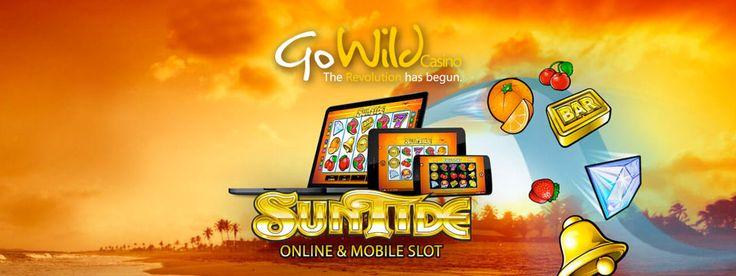 50 free spins no deposit gowild casino