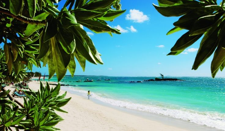 Mauritius Holidays: The Best Hotels in Mauritius - http://www.wanderluxury.com/mauritius-holidays-the-best-hotels-in-mauritius/