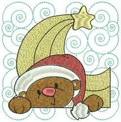 RR148 - Christmas Quilt Blocks http://tinyurl.com/j77k2yt