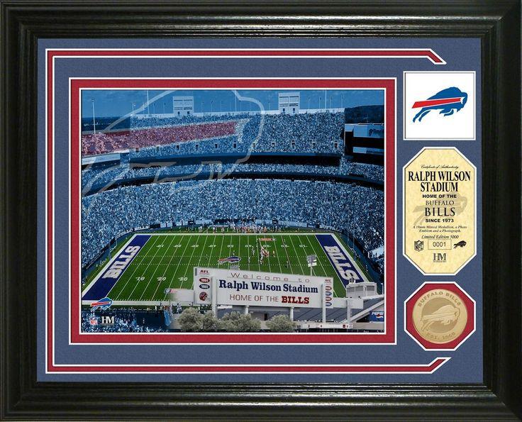 138 best Buffalo Bills Fan Shop images on Pinterest | Bill o\'brien ...