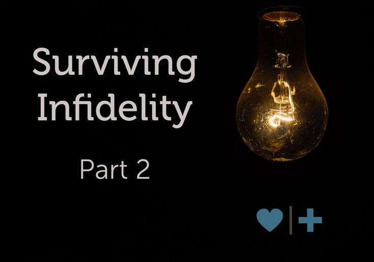 Surviving Infidelity Survey Poor Recovery Decisions of Unfaithful Spouses | Affair Recovery
