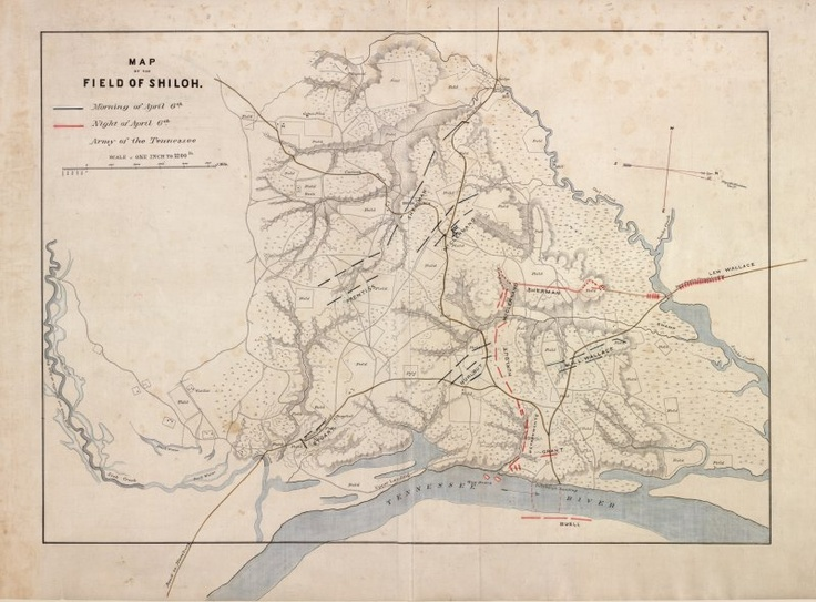 Best Historical Maps Images On Pinterest Genealogy - Zoomable us map