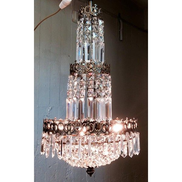 22 best Modern Chandeliers images on Pinterest | Chandeliers ...