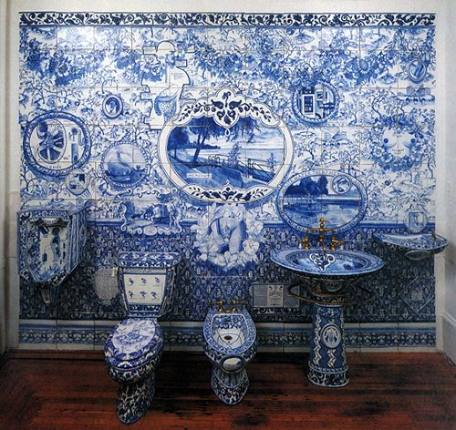 Google Image Result for http://www.annageestudio.com/images/mich-bathroom.jpg