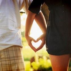 Idée photo couplePictures Ideas, Engagement Pictures, Photos Ideas, Engagement Photos, Cute Ideas, Wedding Photos, Engagement Pics, Engagementphotos, Holding Hands