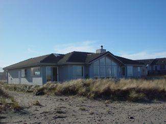 33 best oregon coast vacation rentals images on pinterest oregon