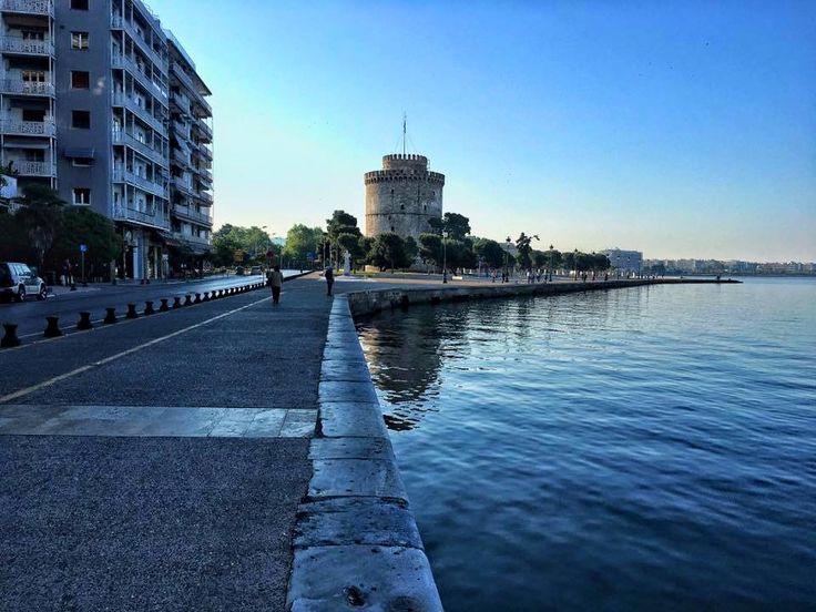 #thessaloniki #θεσσαλονίκη