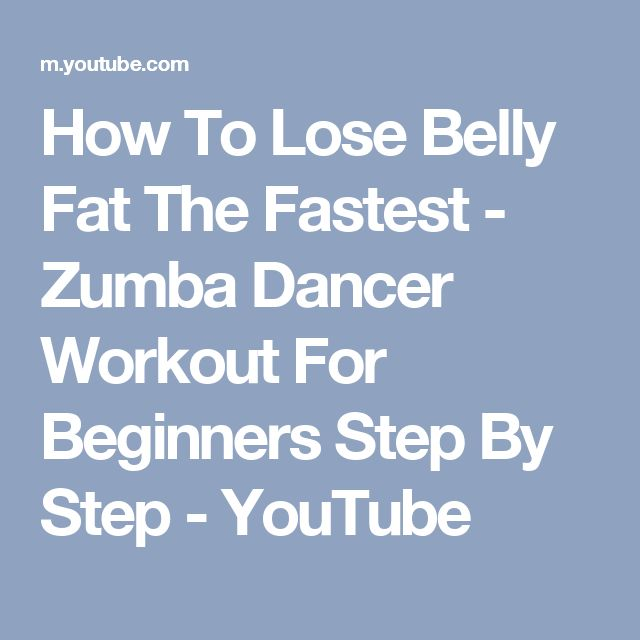 how to belly dance step by step for beginners