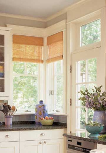 Curtains Ideas curtains for casement windows : Top 25 ideas about living room on Pinterest | Beautiful family ...