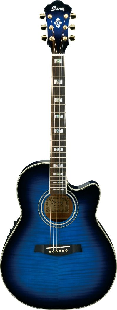 Seranade the love of your life with a sentimental song..then ask her to marry you. Xoxox - See acoustic guitar ratings and reviews at: http://acousticguitarratingsandreviews.downloadplrarticles.net/