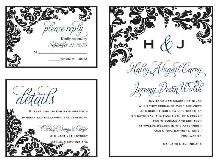 How Much To Spend On Wedding Invitations: 17 Best Images About Wedding Invitations By David's Bridal