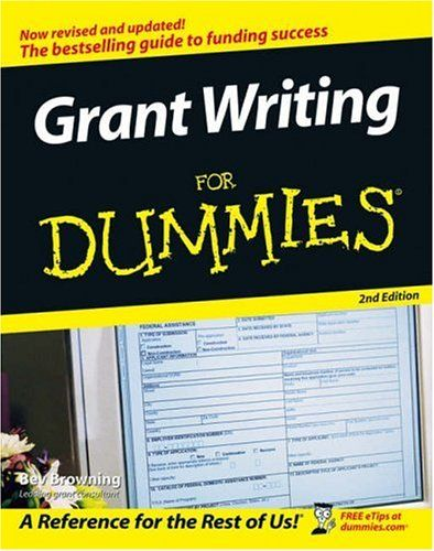writing a business proposal for dummies Research proposal for dummies  buy business school application essay online | world-class writing — high quality article writing service :: cheap custom research paper / homework help accounting.