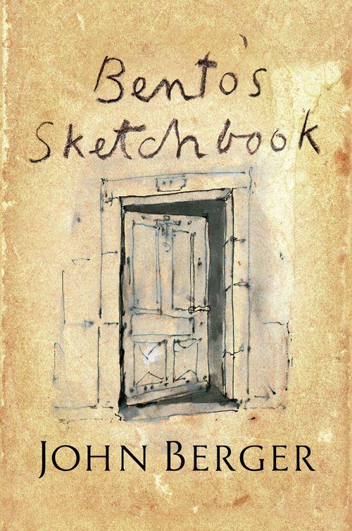 VSK HANDBOOK: SOMETHING ESSENTIAL THAT IS HIDDEN: JOHN BERGER, SECRETS AND INCONSEQUENTIALITY | VerySmallKitchen