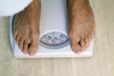 Symptoms of Thyroid Problems in Men