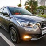 2017 Nissan Kicks Review, Specs, and Price