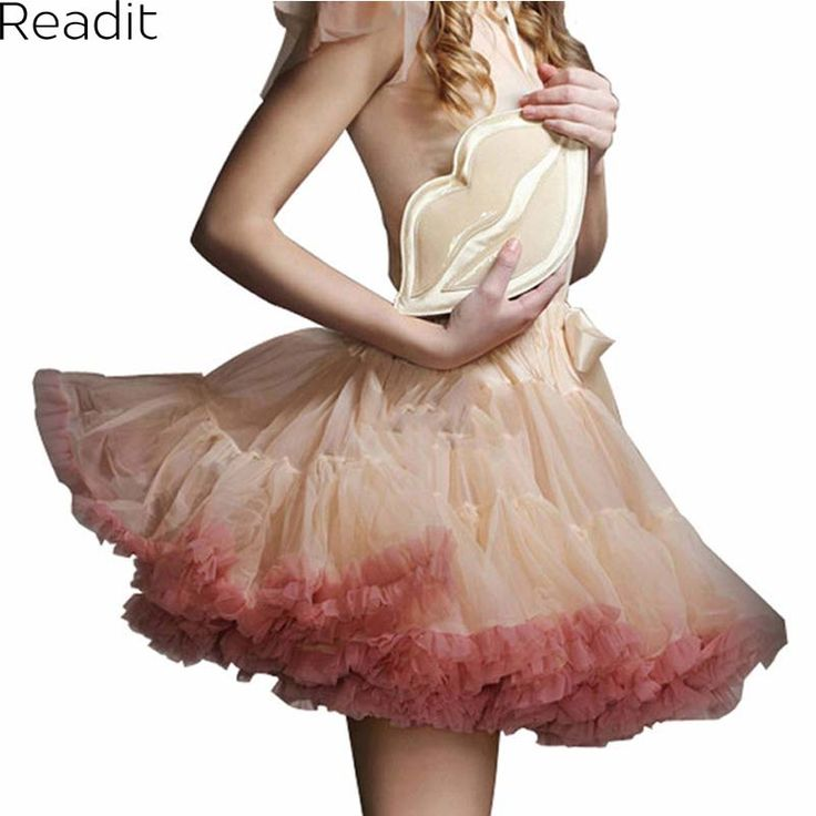 Like and Share if you want this  Sexy Micro Skater Mini Skirts     Tag a friend who would love this!     FREE Shipping Worldwide | Brunei's largest e-commerce site.    Buy one here---> https://mybruneistore.com/sexy-micro-skater-mini-skirts-tulle-skirt-party-dance-tutu-skirt-women-lolita-petticoat-womens-faldas-saia-jupe-courte-s1791/