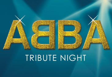 Mamma Maina Abba Tribute Night 4th September  Mamma Maina Abba Tribute live four piece show  Including a 3 course meal, disco until 1am  £29.50pp