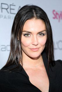 Taylor Cole Picture