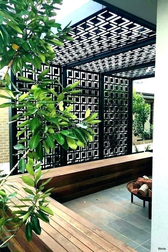 Privacy Screen Ideas Diy Plants 20 Best Ideas Balcony Privacy Garden Privacy Screen Privacy Screen Plants