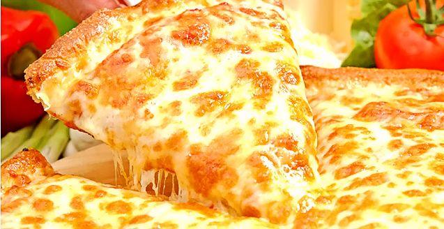 Lakeside Pizza & Grill 2900 N Quinlan Park Rd, Austin, 78732 https://munchado.com/restaurants/lakeside-pizza-%26-grill/52373?sst=a&fb=m&vt=s&svt=l&in=Austin%2C%20Texas%2C%20Statele%20Unite%20ale%20Americii&at=c&lat=30.267153&lng=-97.7430608&p=2&srb=p&srt=d&q=good%20for%20kids&dt=a&ovt=restaurant&d=0&st=d