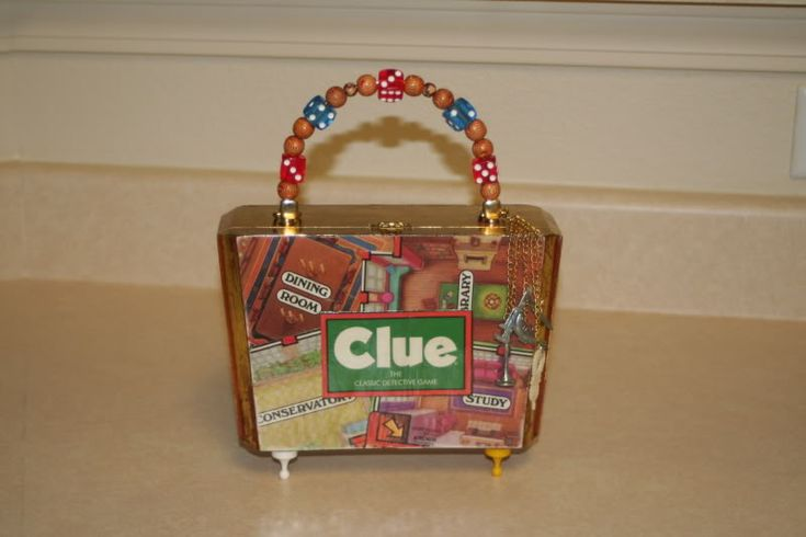 17 best ideas about cigar box purse on pinterest cigar for Cigar boxes for crafts